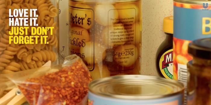 kh2893_uni_marmite_dont_forget_cupboard_1_48sht_masterx