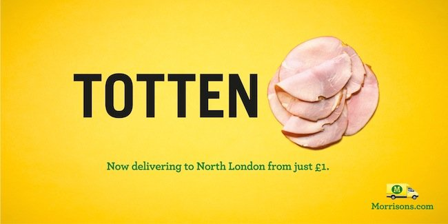 morrisons_up_your_street_tottenham_lead_aotw