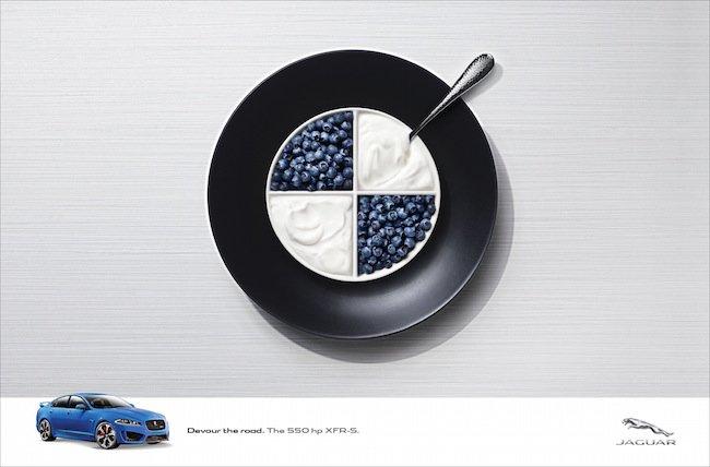 2_jag_devour_blueberries_aotw