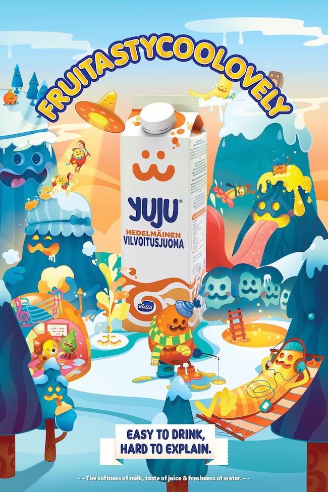 yuju-milk-easy-hard-print-365548-adeevee