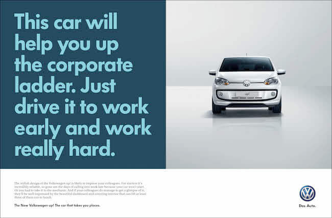volkswagen-volkswagen-up-women-corporate-parents-wind-print-370174-adeevee