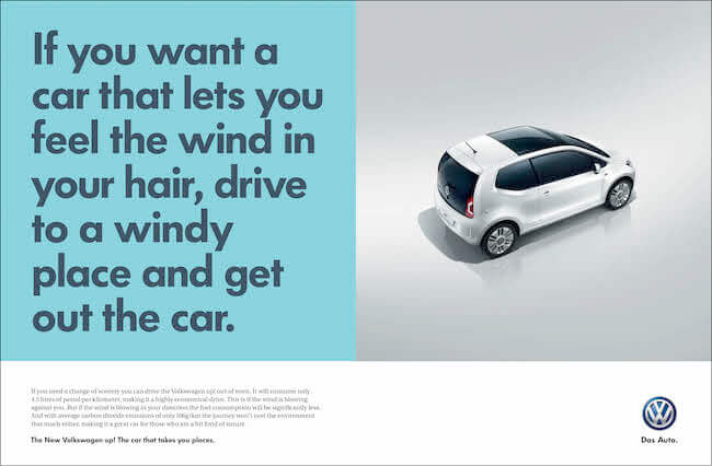 volkswagen-volkswagen-up-women-corporate-parents-wind-print-370176-adeevee