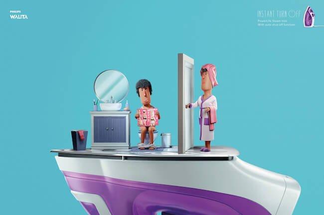02-banheiro-cannes_aotw
