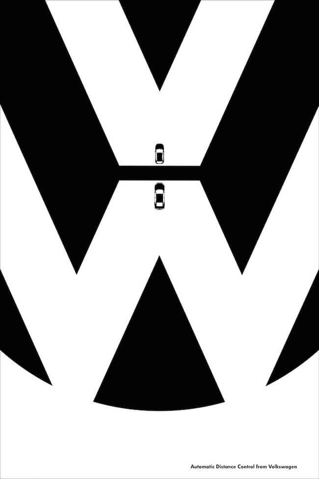 vw3_aotw_3