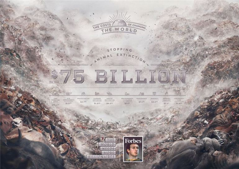 billionaires_animals
