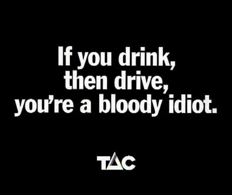 TAC Road Safety