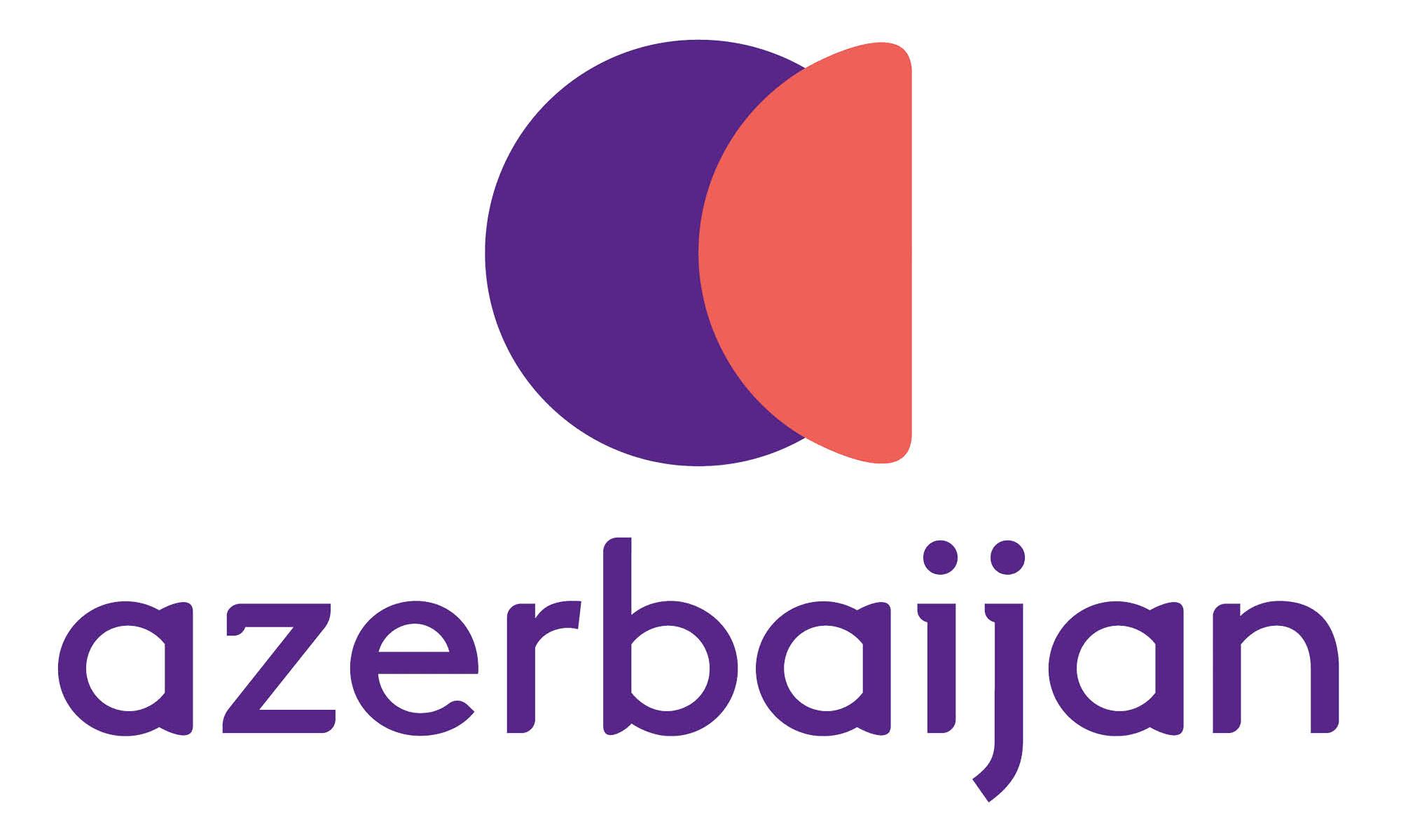 azerbaijan_logo