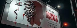 BBC One Dracula