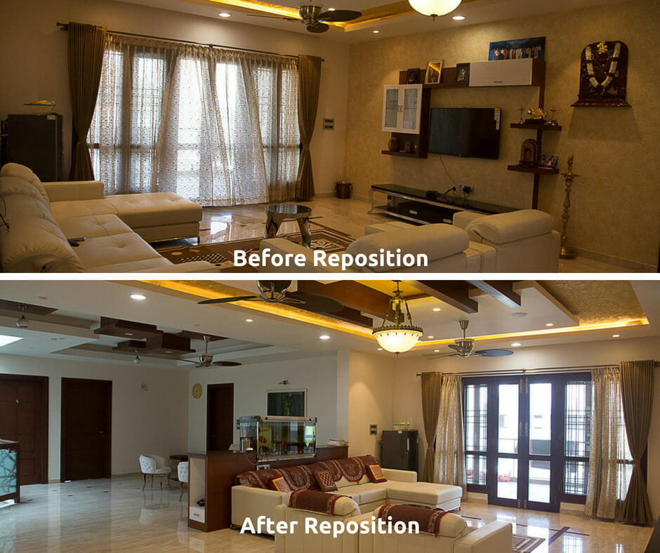 Best Interior Design Ideas on a Budget  Bhavana Interiors
