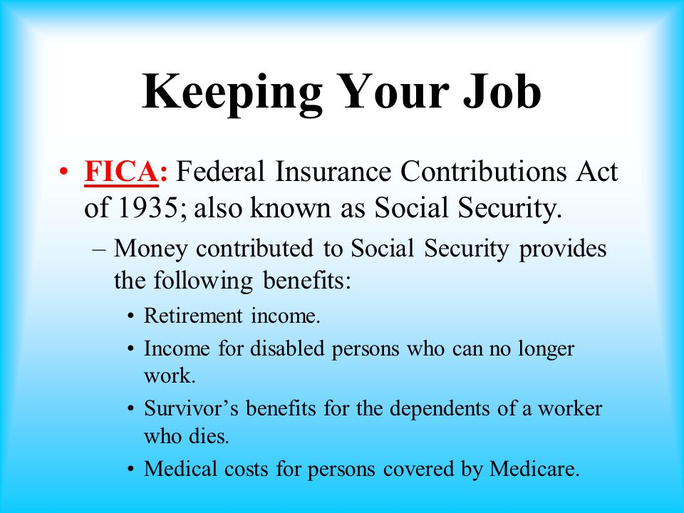 MERRY CHRISTMAS TO SOCIAL SECURITY ADMINISTRATION  KEEP