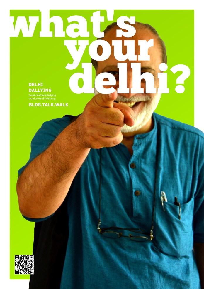 DD / Poster Series 2