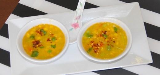 Veg Cake Recipe In Marathi Language: Aloo Puffs