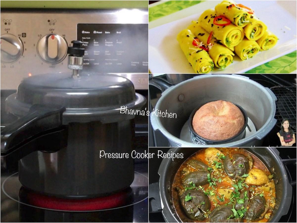 Bhavna S Kitchen Diwali Recipes
