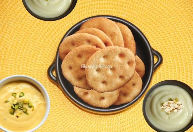 Maida Cake Recipe In Marathi: Bhavna's Kitchen
