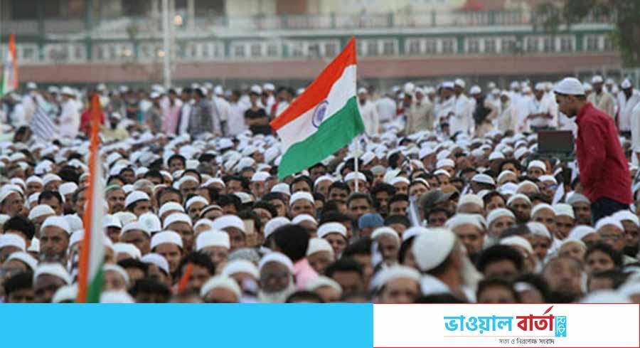 ভারতের স্বাধীনতা আন্দোলনে মুসলিম অবদান (২য় পর্ব)