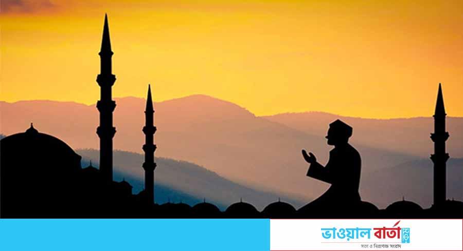 ইসলামের উপর পৌত্তলিকতা, ইহুদি ও খ্রিষ্ট ধর্মের প্রভাব