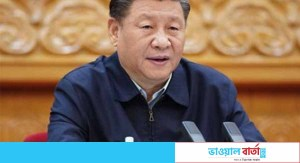 মহামারির বিপর্যের পর যেভাবে চীনের অর্থনীতি আবার পুরো সচল