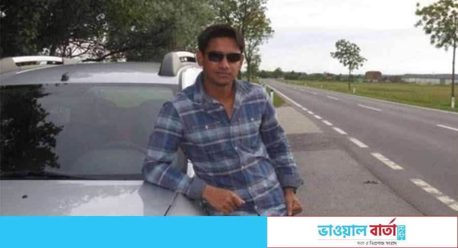 গোপন বৈঠকে মেজর সিনহাকে হত্যার পরিকল্পনা করা হয়: র্যাব