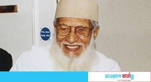 সাইয়্যিদ আবুল হাসান আলী নদবী, মুসলিম উম্মাহর একজন দরদী দাঈ