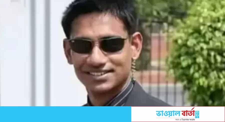 সিনহা হত্যা: ওসি প্রদীপসহ ১৫ জনের বিরুদ্ধে অভিযোগপত্র