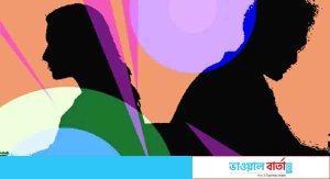 চট্টগ্রামে প্রতি ঘণ্টায় ভাঙছে তিনটি সংসার