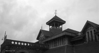 Bandra Railway Station