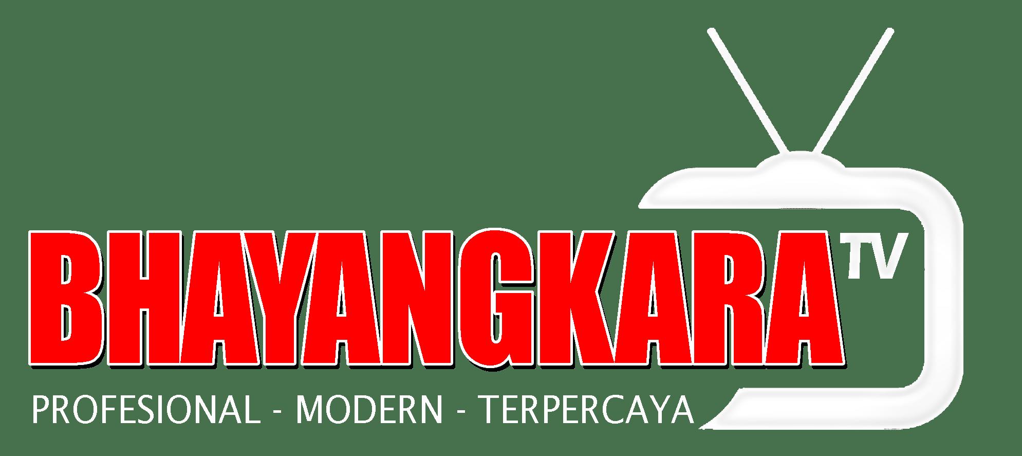 Bhayangkara TV