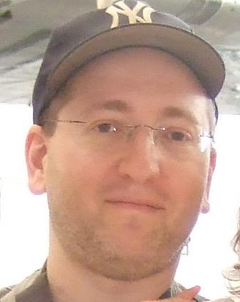 Doug Birbrower