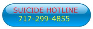 Suicide Hotline #