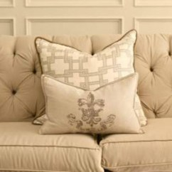 Sofa Cleaning Los Angeles Sectional Sofas Reclining Upholstery Services Beverly Hills Dry Alternative