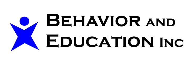 Behavior and Education, Inc - Behavioral Health Center of Excellence Accreditation