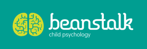 Beanstalk Child Psychology - Behavioral Health Center of Excellence