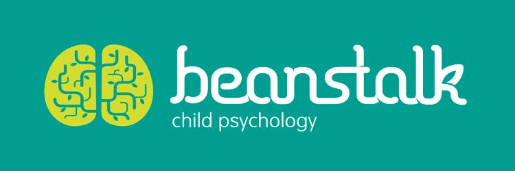 Beanstalk Child Psychology - Behavioral Health Center of Excellence