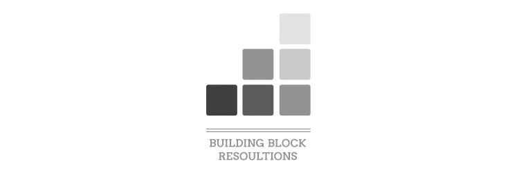 Building Block Resolutions - Behavioral Health Center of Excellence
