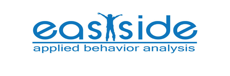 Eastside ABA   Behavioral Health Center Of Excellence Accreditation