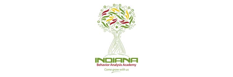 Indiana Behavior Analysis Academy - Behavioral Health Center of Excellence