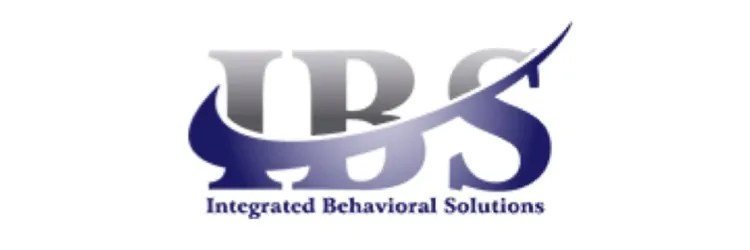 Integrated Behavior Solutions - Behavioral Health Center of Excellence Accreditation