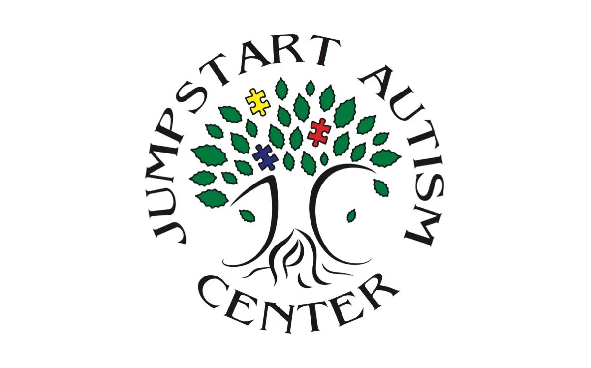 JumpStart Autism Center Earns Behavioral Health Center of