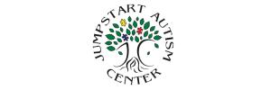 Jumpstart Autism Center - Behavioral Health Center of Excellence