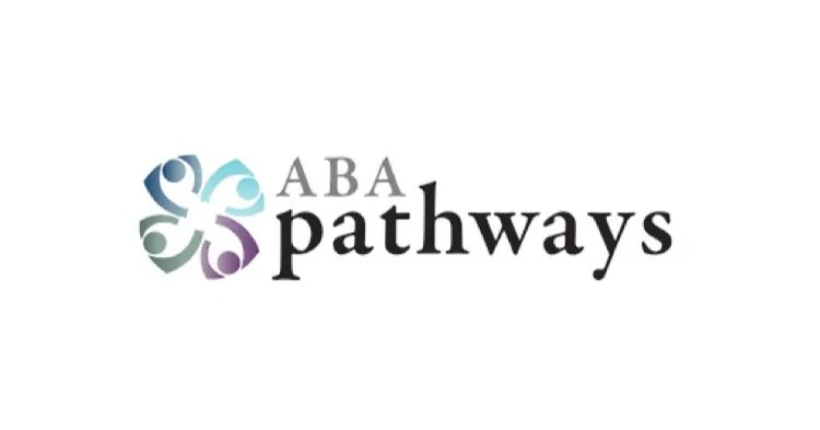 ABA Pathways Earns Behavioral Health Center of Excellence