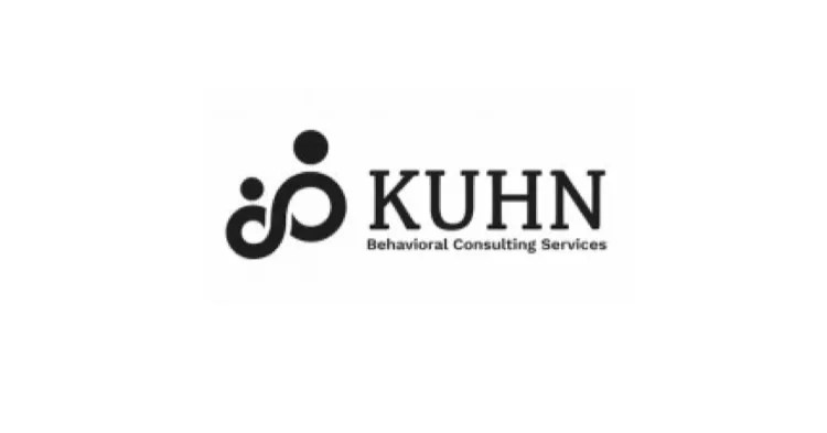 Kuhn Behavioral Consulting Services Earns 3-Year
