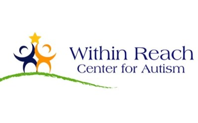 Within Reach Center for Autism Earns 1-Year BHCOE Reaccreditation Receiving National Recognition for Commitment to Quality Improvement