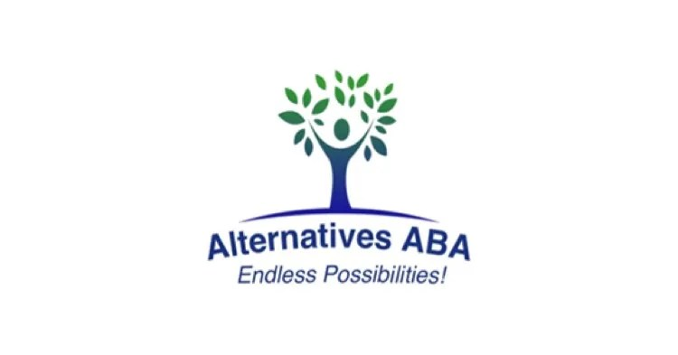 Alternatives ABA Earns 2-Year Behavioral Health Center of Excellence Accreditation