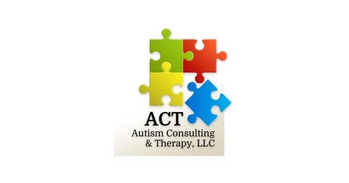 Autism Consulting & Therapy (ACT) Earns 2-Year Behavioral Health Center of Excellence Accreditation