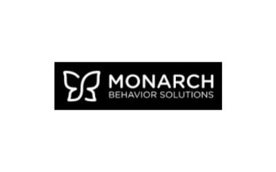 Monarch Behavior Solutions Earns BHCOE Accreditation