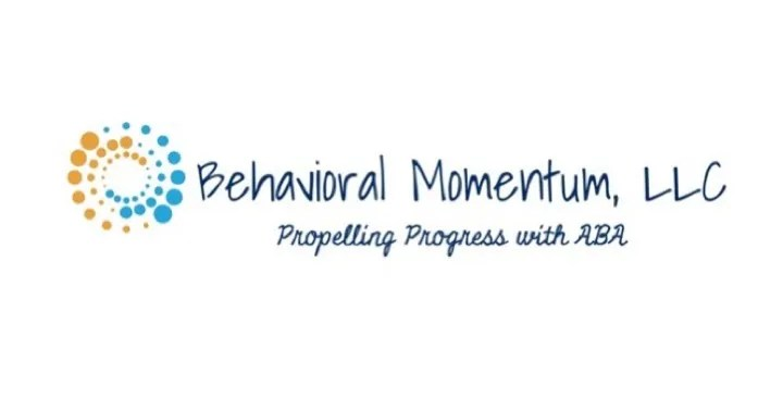 Behavioral Momentum Earns BHCOE Accreditation Receiving National Recognition for Commitment to Quality Improvement