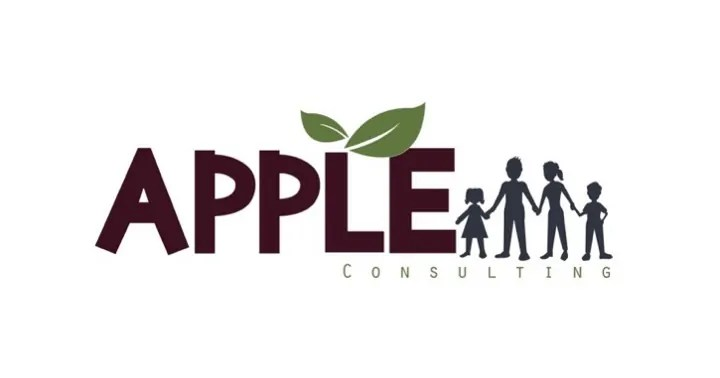 A.P.P.L.E. Consulting Earns 2-Year BHCOE Accreditation Receiving National Recognition for Commitment to Quality Improvement