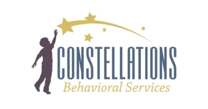 Constellations Behavioral Services Earns 2-Year BHCOE Accreditation Receiving National Recognition for Commitment to Quality Improvement