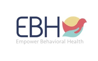 Empower Behavioral Health Earns 3-Year BHCOE Accreditation Receiving National Recognition for Commitment to Quality Improvement