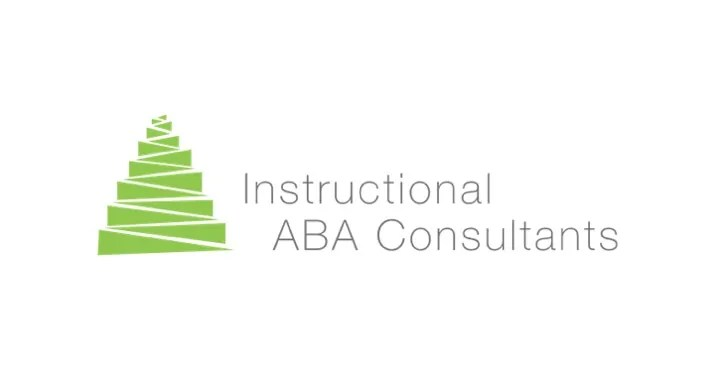 Instructional ABA Consultants Earns 2-Year BHCOE Accreditation Receiving National Recognition for Commitment to Quality Improvement